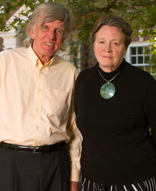 donor-barbara-david-fraser.jpg
