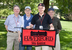 haverford50reunion.jpg